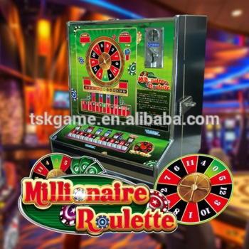 540% Bonus sur le premier dépôt à Yako Casino