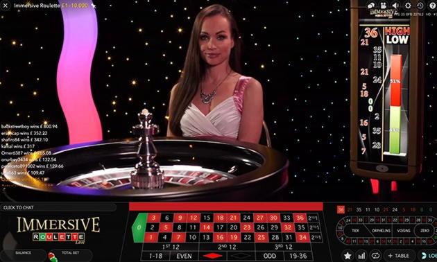 €4830 No Deposit Bonus Code at Slots 555