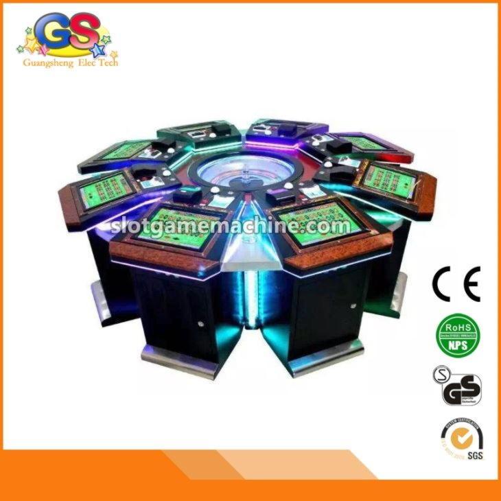 Eur 3410 NO DEPOSIT BONUS CASINO at Slots City Online