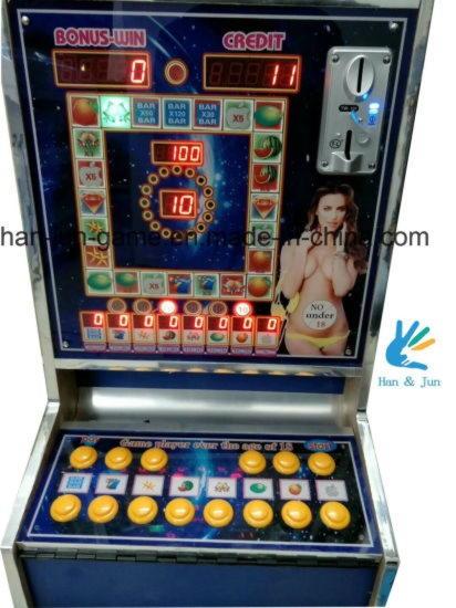 Hunky Bingo的欧元1835无存款
