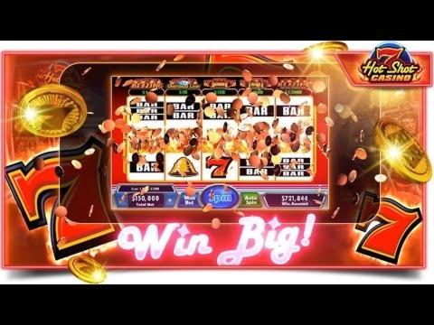 € 505 GRATIS casinofiche bij Gold Club Casino