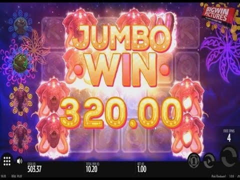 965 Լավագույն գրանցում բոնուսային կազինո է Big Dollar Casino- ում
