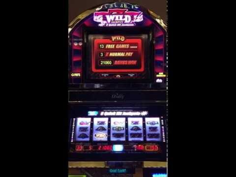 $50 FREE CHIP at Villa Fortuna Casino