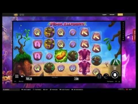 840 bezmaksas kazino turnīrs MYB kazino