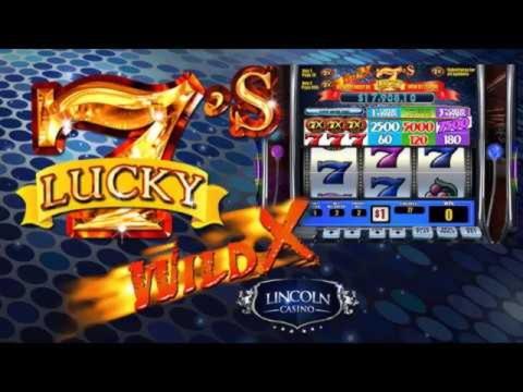 EUR 115 brez bonus depozit casino na Wager Web