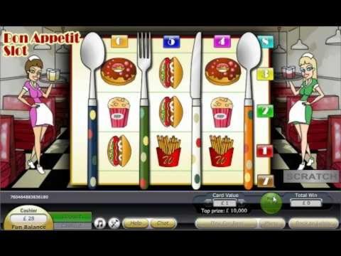 77 Gratis Spins Kasino bei Bet First Casino