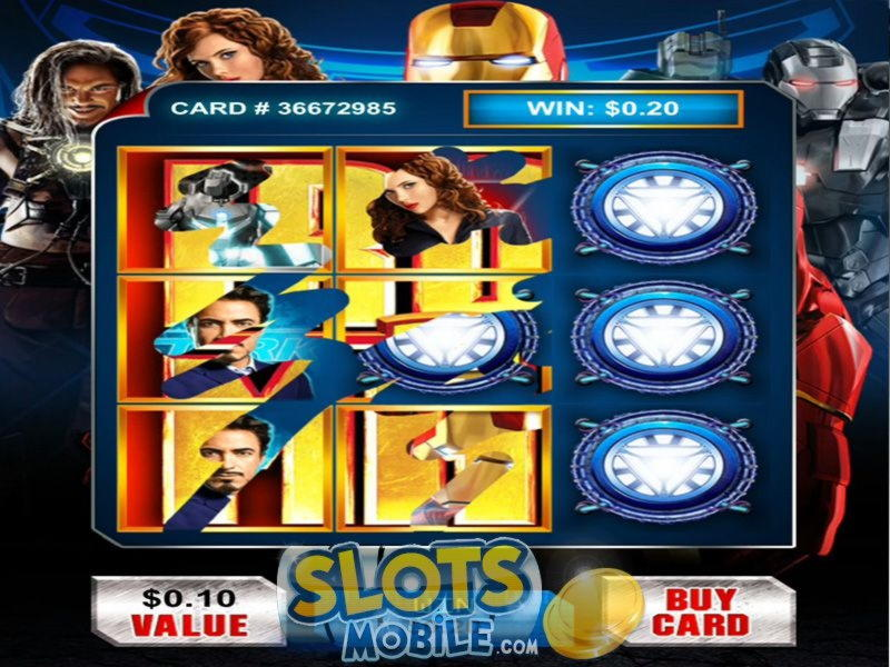 15 Gratis Casino Spins bei Slotastic