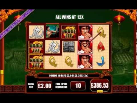 105% Ensimmäinen talletusbonus SC Casinolla