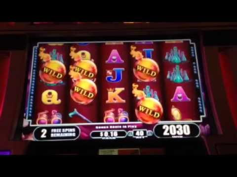 $265 Daily freeroll slot tournament at Net Bet