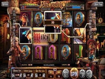 EURO 490 Casino Tournament at Kaiser Slots