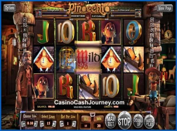 EURO 585 turnaj v Casino King
