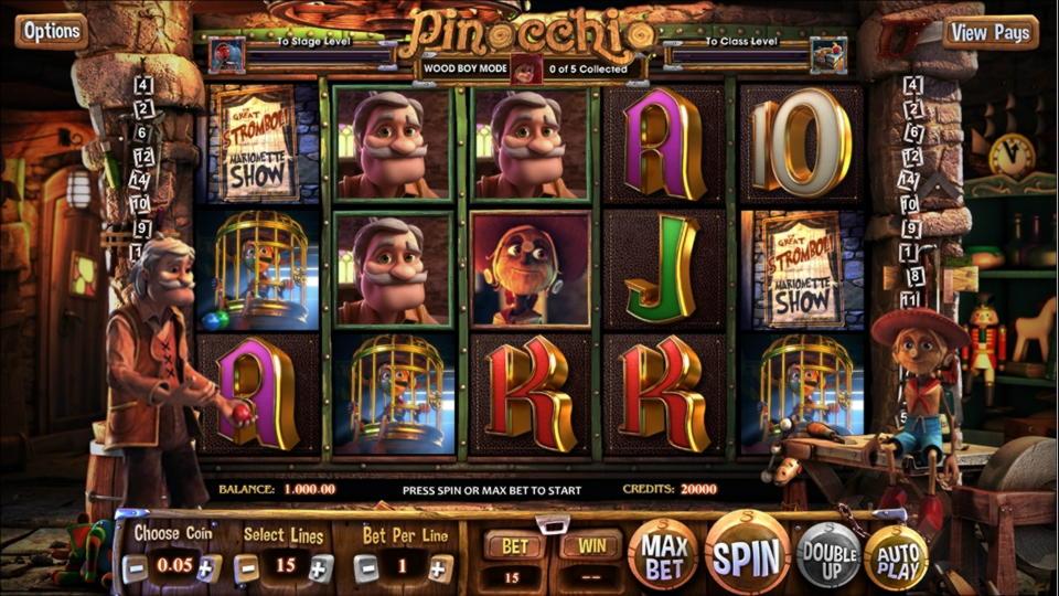 €4444 no deposit at Wow Bingo