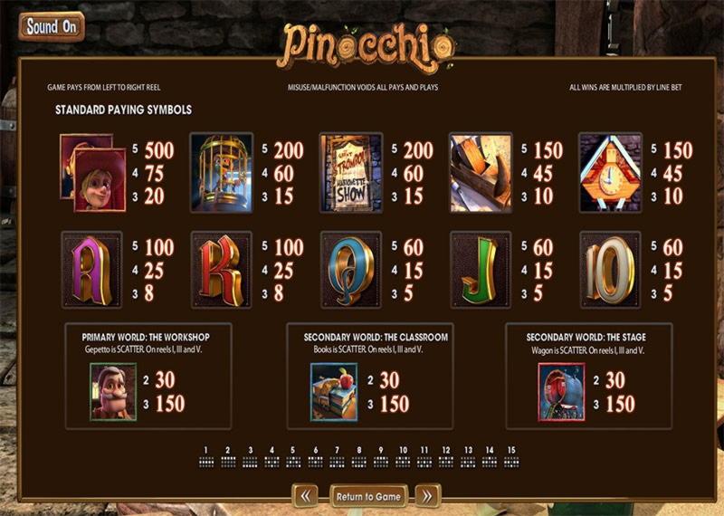 825% Deposit match bonus at Napoli Casino