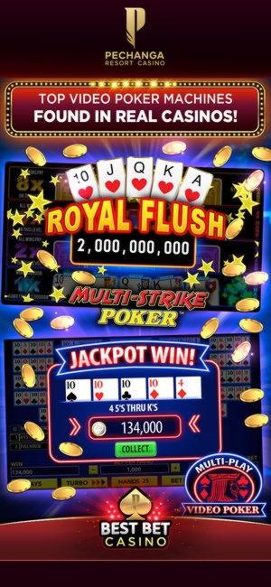 111 Free Casino- ը Spins է Slots 500- ում
