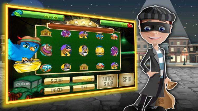 230% Mimiti deposit Bonus di Top Ujang