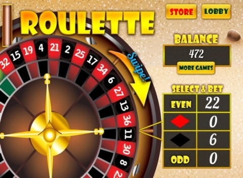$ 4980 casino bez bonusa na Wager Web