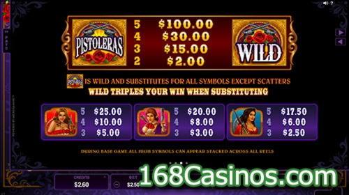 € 75 Free Casino Chip a SC Casino