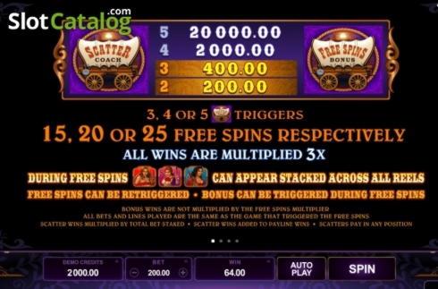 €695 FREE Casino Chip at Casino Luck
