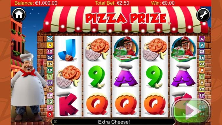 EUR 200 Free Casino Tournament at Cherry Casino