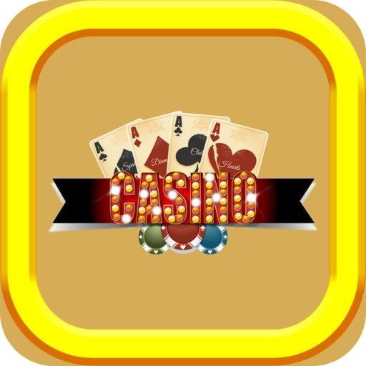 €300 Online Casino Tournament at Mr. Jack Vegas
