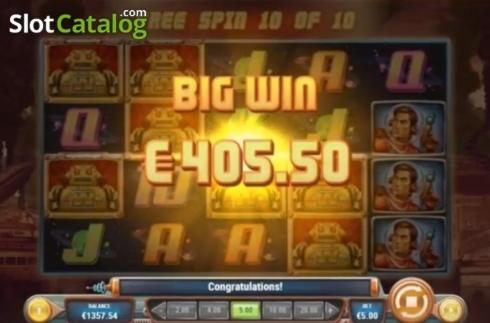 265% First deposit bonus at Zinger Bingo