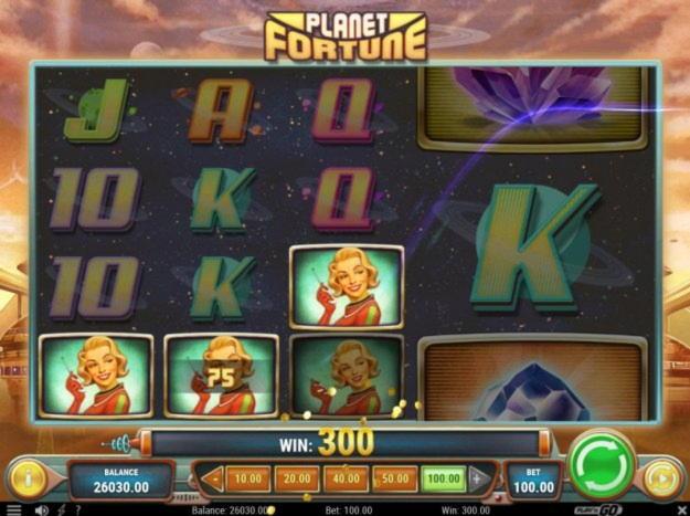 35 Besplatno vrti bez depozita u Club Gold Casino