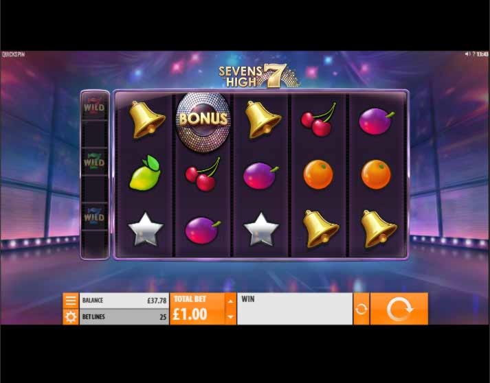 EURO 460 Mobile freeroll slot tournament at Ikibu