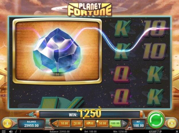 50% Uvítací bonus v kasíne King