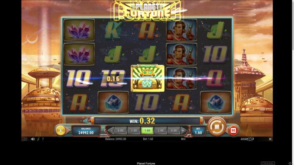 615% Deposit Match Bonus at Island Jackpots