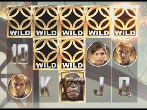 Bonus Casino Bonus bei Casino a Bet First Casino