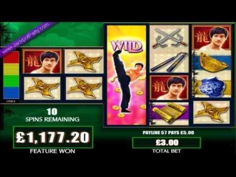 EUR 470 чып казіно бясплатна на Webby Slot