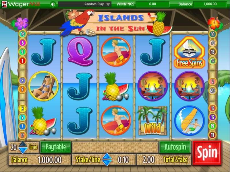 €150免费赌场筹码在Pantasia赌场