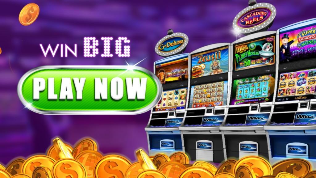 X Bet的695%匹配奖金赌场