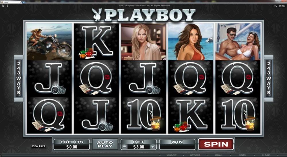 $ 2445 Black Lotus Casino'da Depozito Yok Casino Bonusu