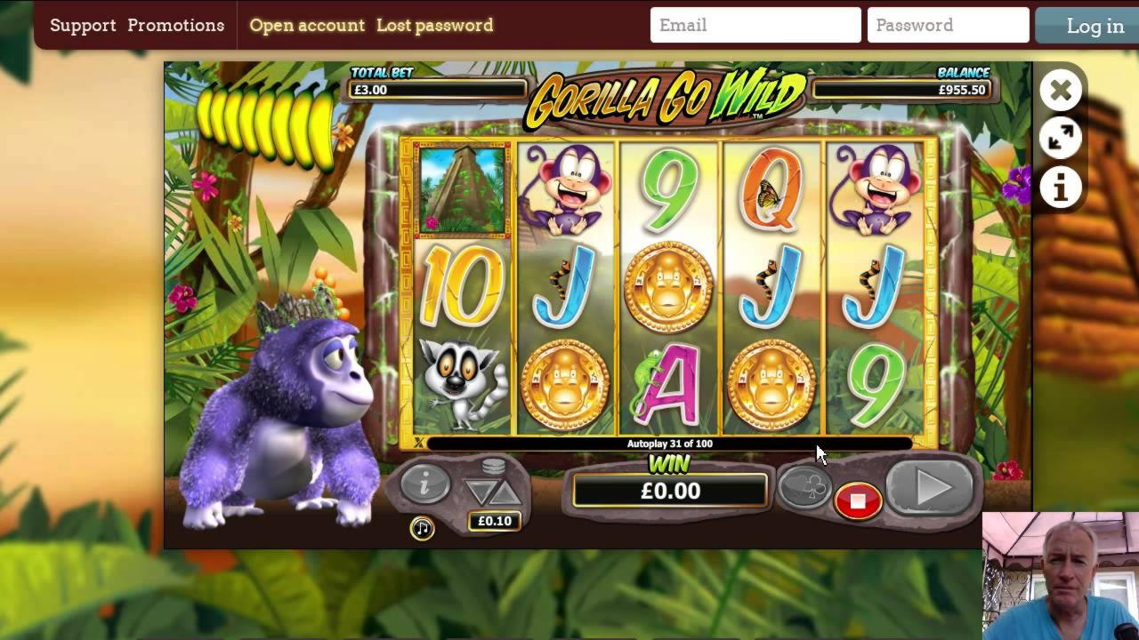 115 bezmaksas kazino spins pie bWin
