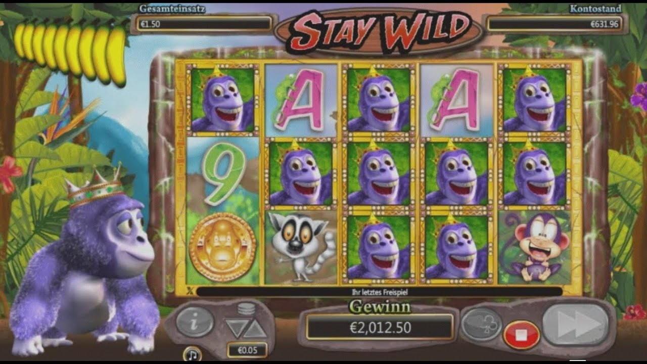 € 780 Casino tournaments freeroll f'Sloto'Cash