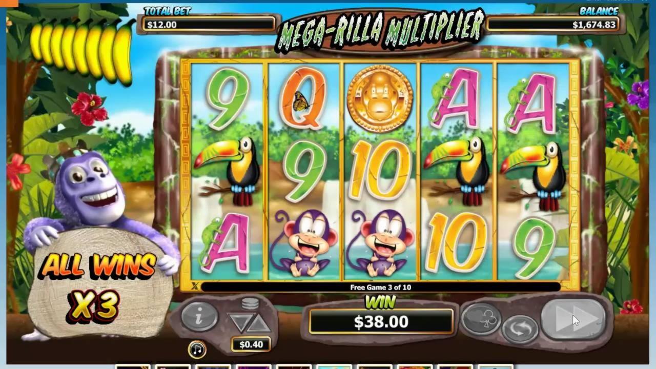 960% Beste påmeldingsbonus casino på Casino.com