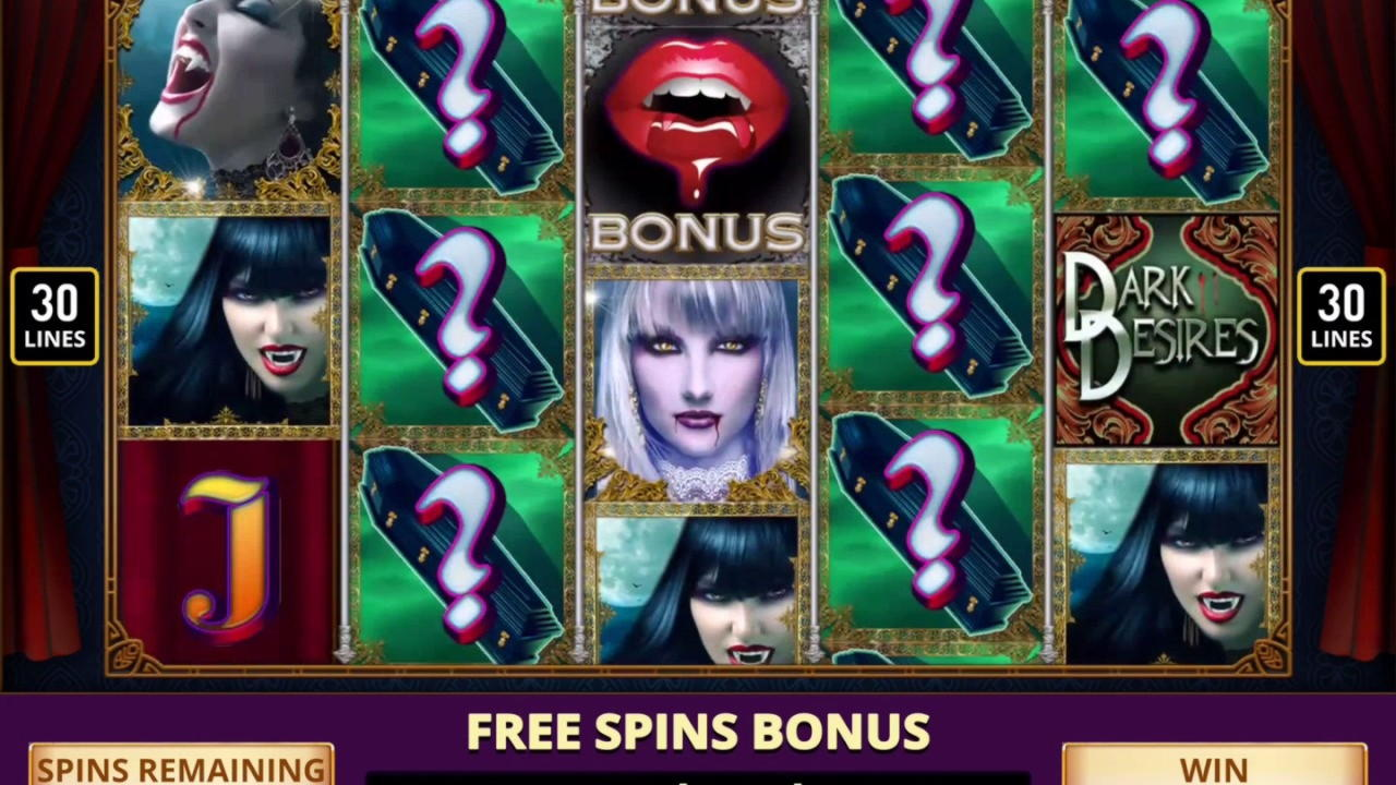€ 1490 ingen innskuddsbonuskode på Party Casino