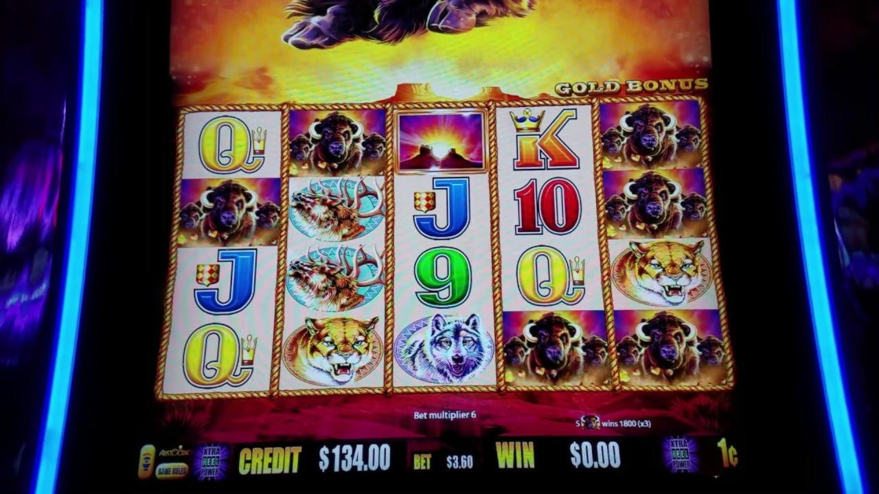 € 500 Free Casino Chip bWinissä