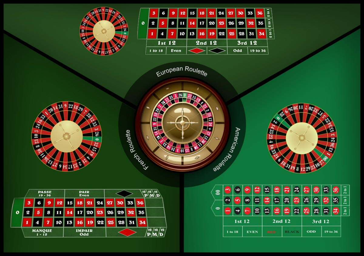 £175 FREE CHIP at Mansion Casino