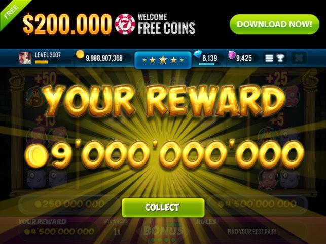 525% bonus de match de casino au Miami Club
