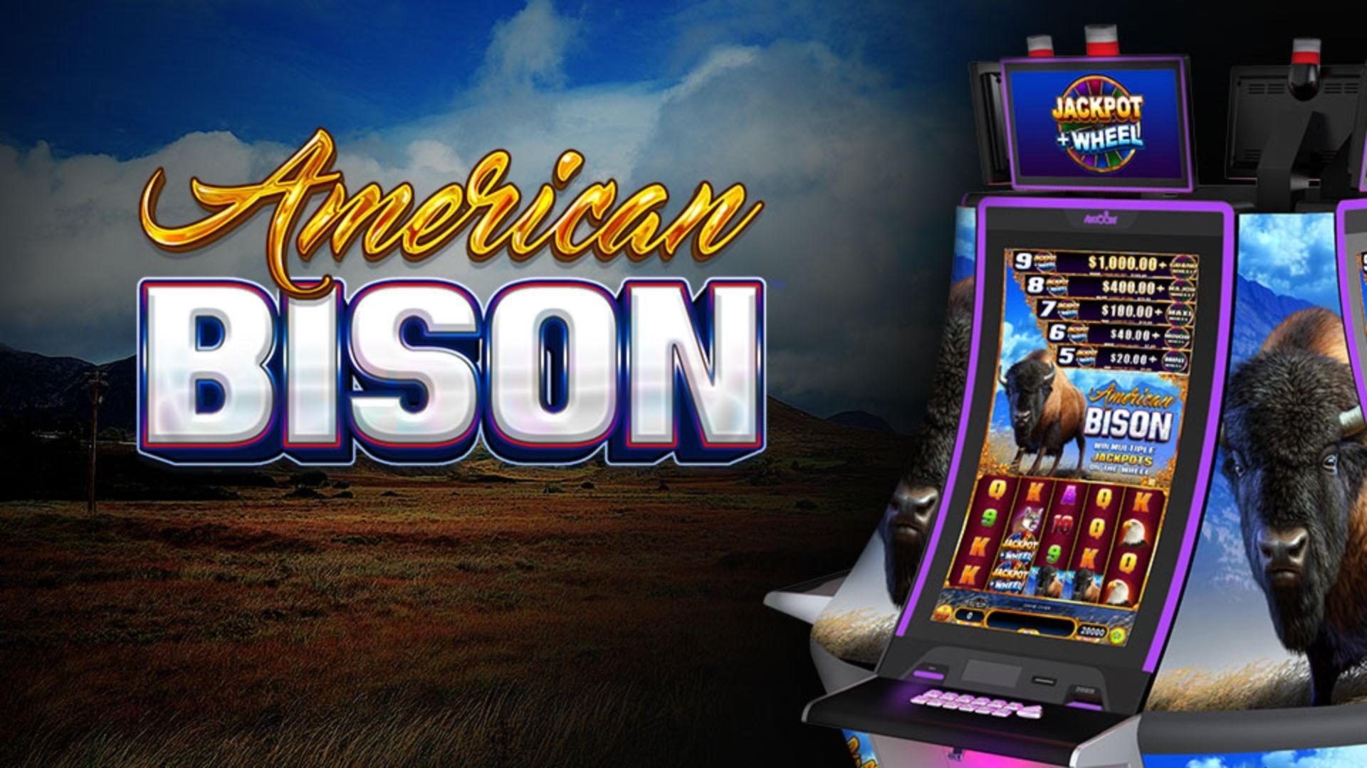 Tournoi de casino gratuit 390 au Miami Club
