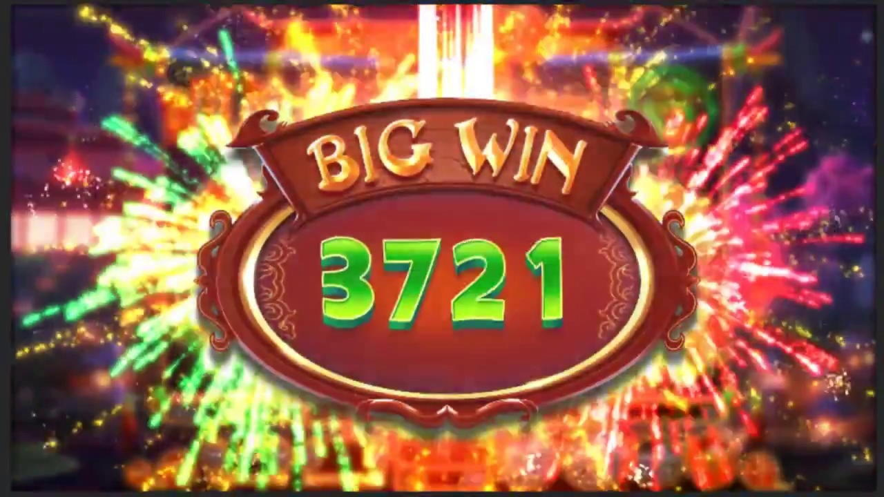 275 Loyal Free Spins! Party Casinolla
