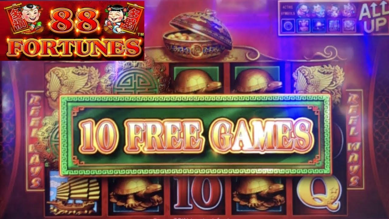 €195 Free Money at Mansion Casino
