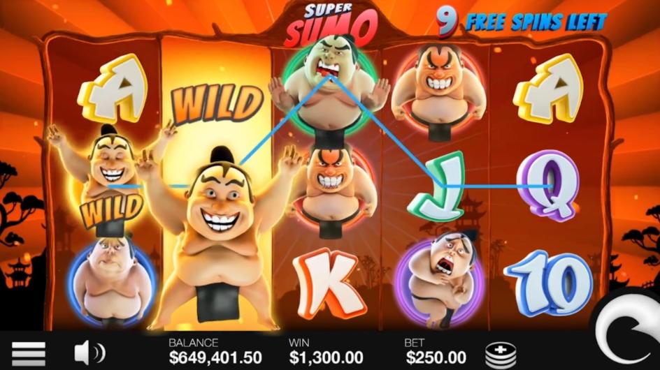 EURO 222 Turnee de turnee freeroll la Party Casino