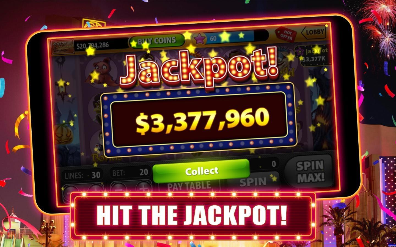 €2490 no deposit bonus at Party Casino
