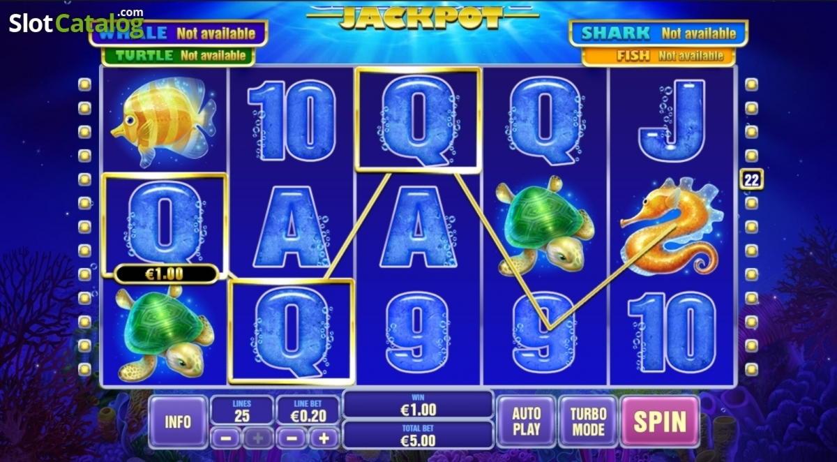 $ 4375 Bonus sans dépôt à Party Casino