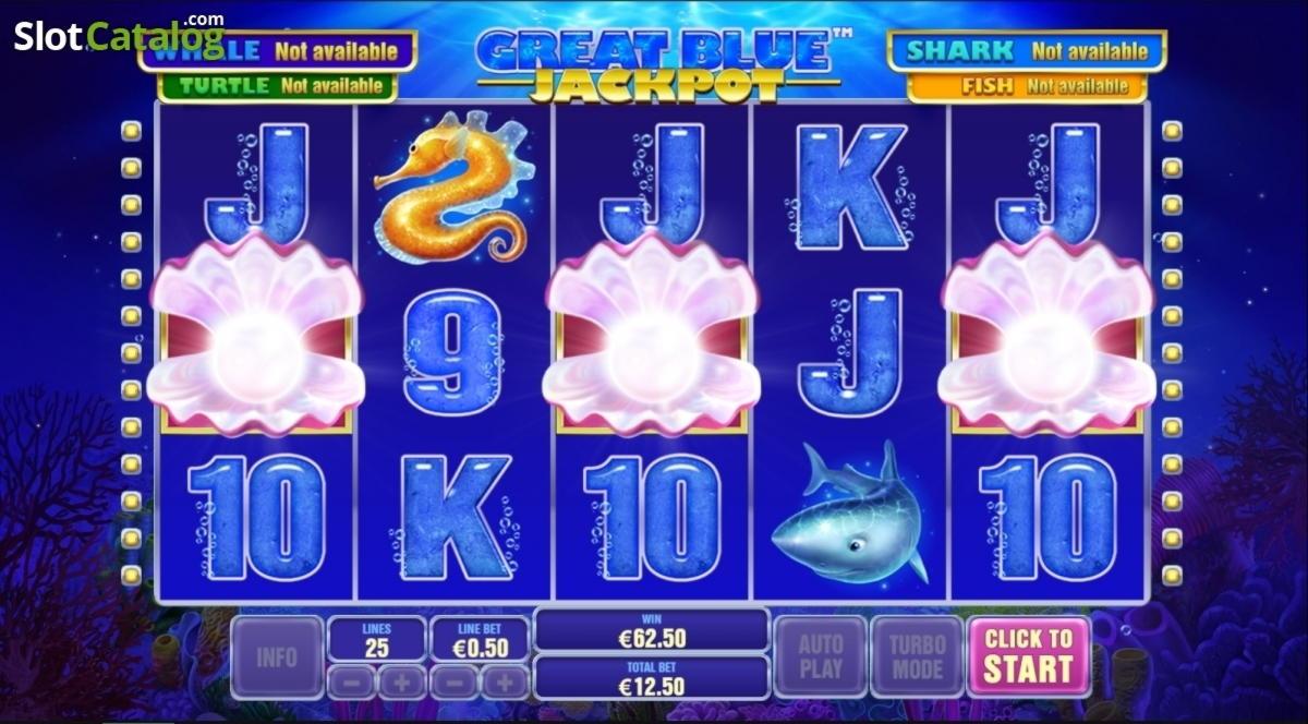 $ 1975 Без депозит Бонус Казино в кутия 24 Casino