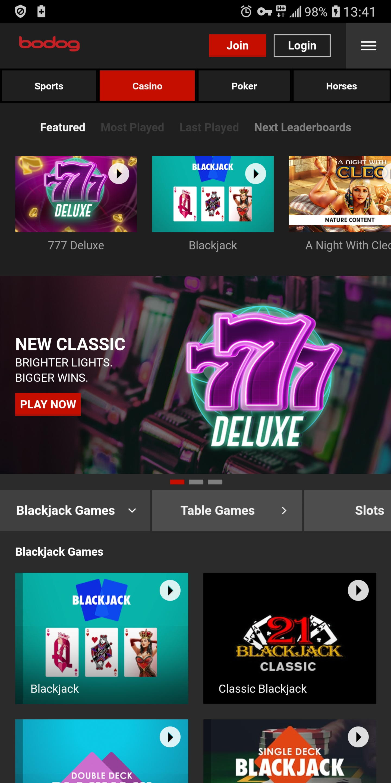 120 free spins casino at Sloto'Cash