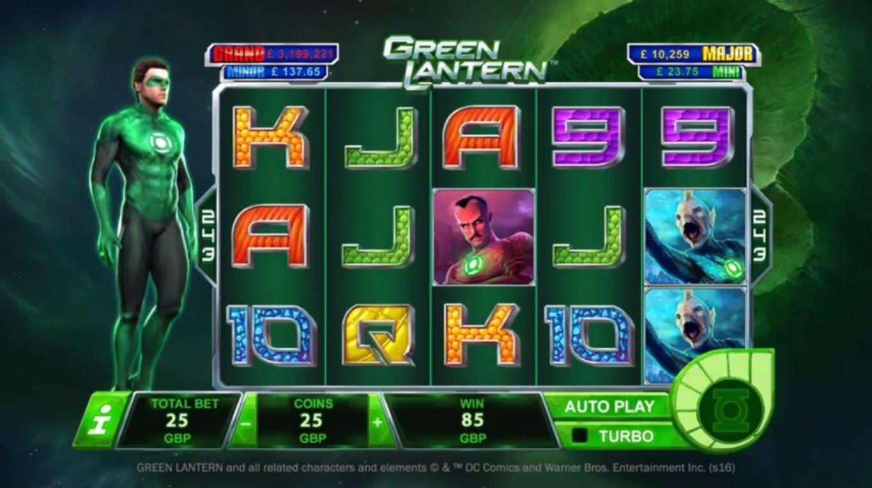 EUR 565 no deposit bonus casino at Party Casino